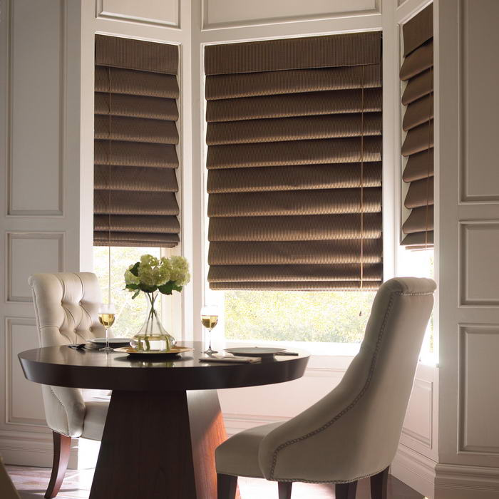 10 Most Common Blinds And Shades The Of Everything
