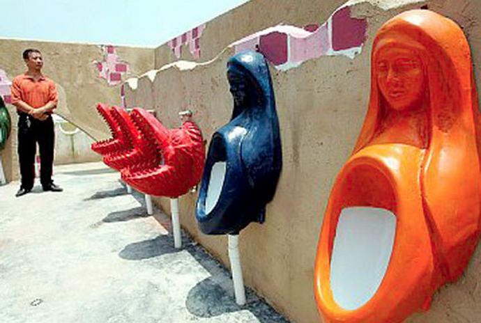 Bathroom Designs Yangrenjie