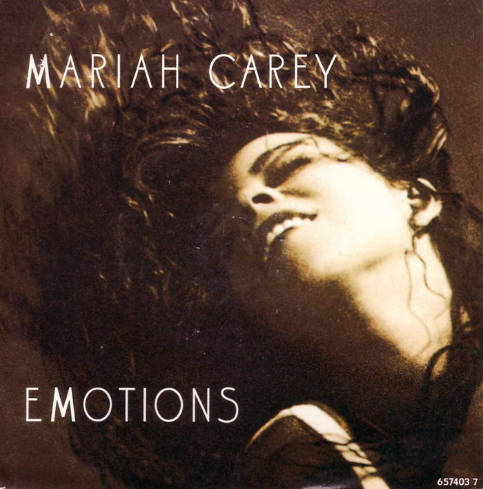 10 Most Popular Mariah... Mariah Carey Songs Christmas