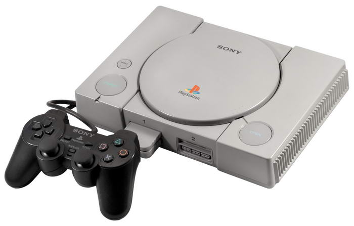 10 Most Successful Video Game Consoles Of All Time