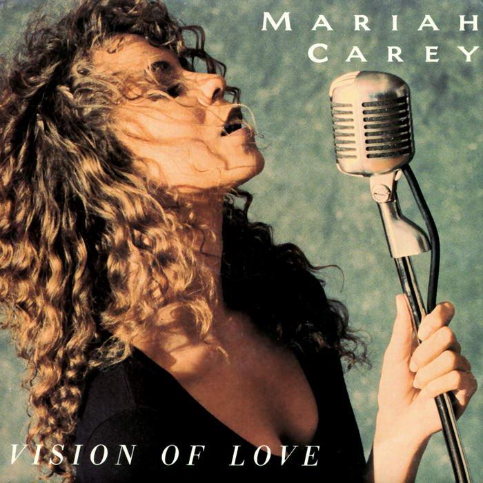 10 Most Popular Mariah... Mariah Carey Songs 1990