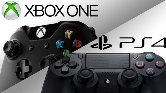 xbox_one_vs_ps4