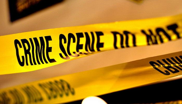 10 Most Surprising Facts About Forensic Science