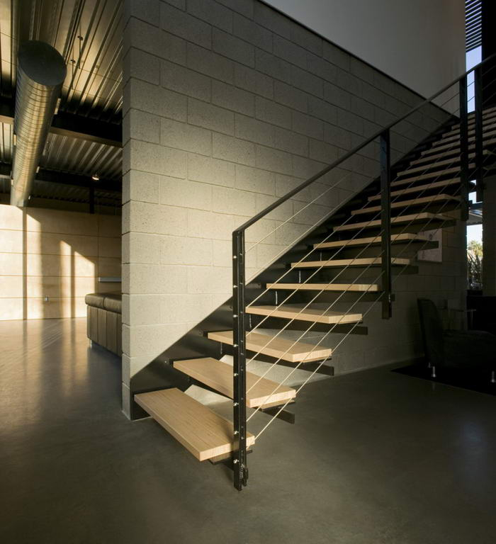 Sosnowski Residence (3)