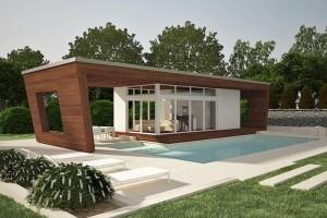 Wilton Pool House (1)