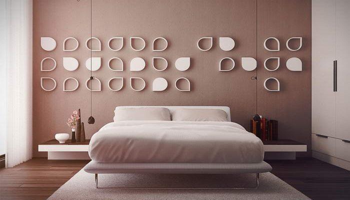 bedroom-design