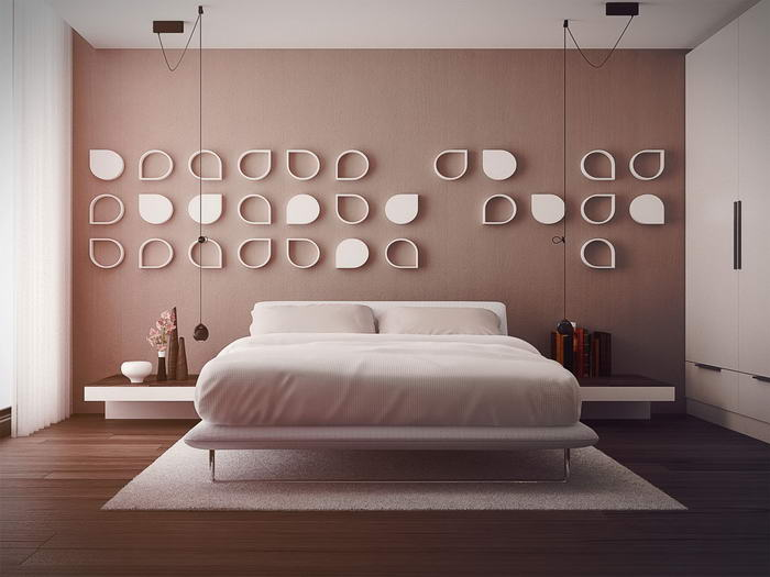 10 Most Spectacular Bedroom Decor Fails