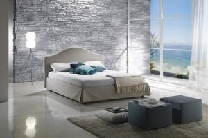 classy-bedroom