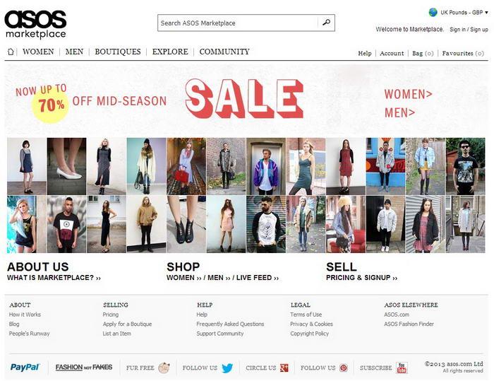Celebrity dress boutiques online