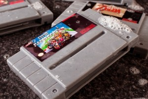 Super-Nintendo-Gamer-Soap-Cartridges