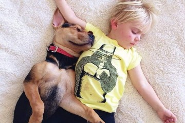 Beau and Theo_05