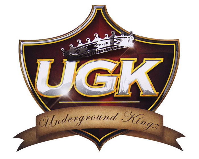 Free apps ugk greatest hits torrent from the developer