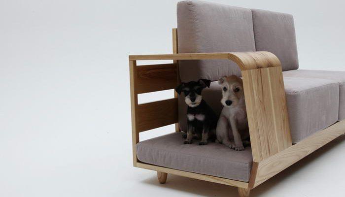 creative furniture ideas. Creative Furniture Ideas C