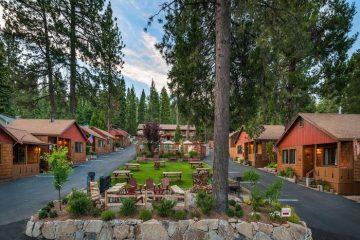 Cedar-Glen-Lodge-tahoe-ca