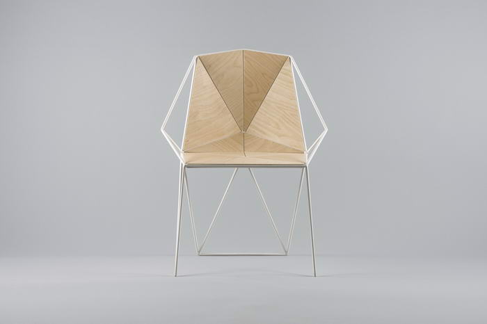 10 Most Elegant Chair Concepts by Various Designers