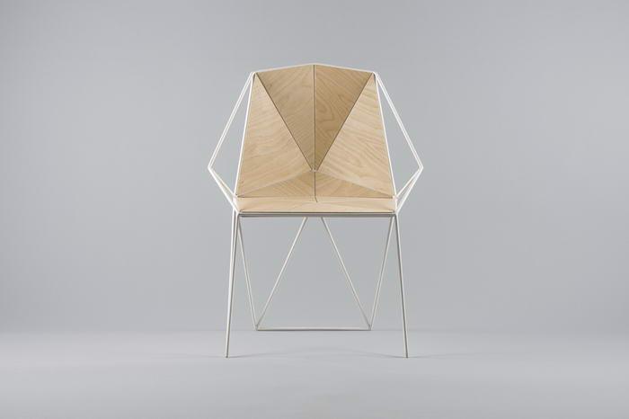 P11 Chair