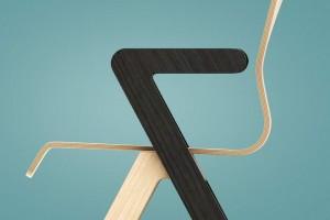 Vi chair (2)