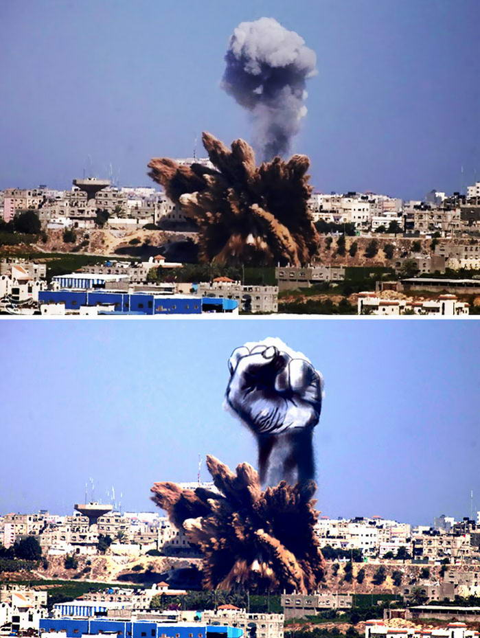 by Tawfik Gebreel