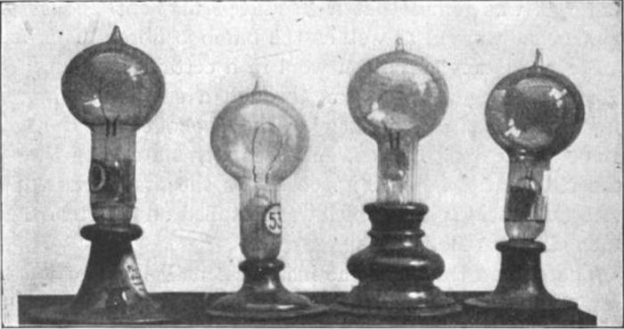 10 Most Handy Victorian Inventions That We Can T Live Without