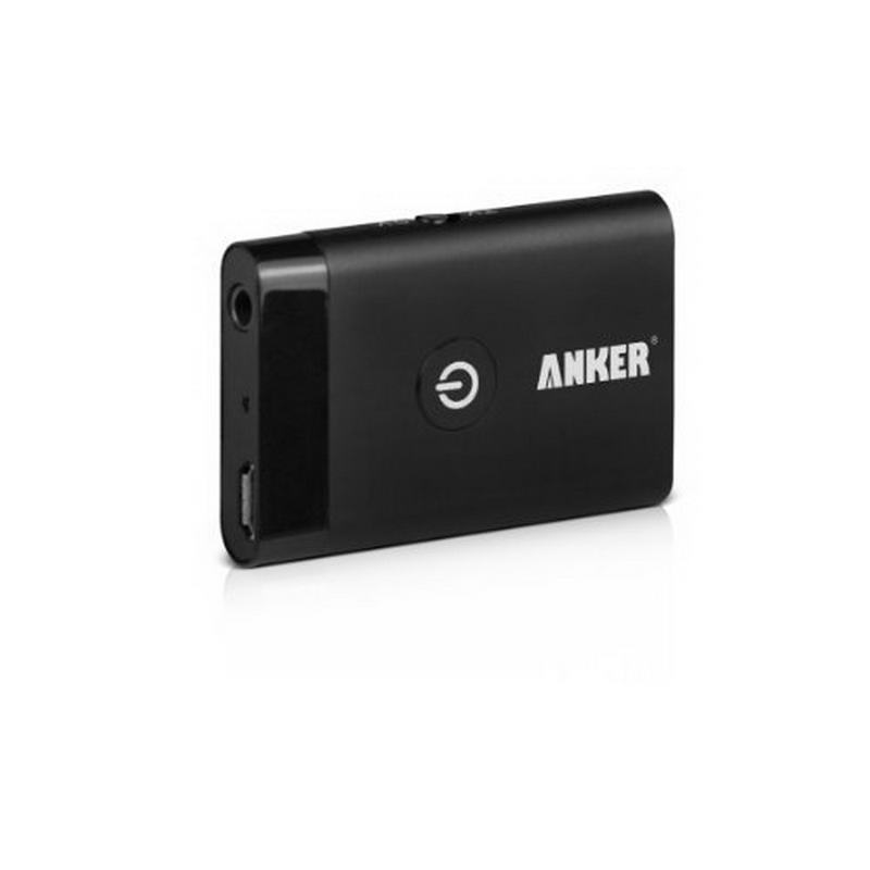 Anker Bluetooth Adapter