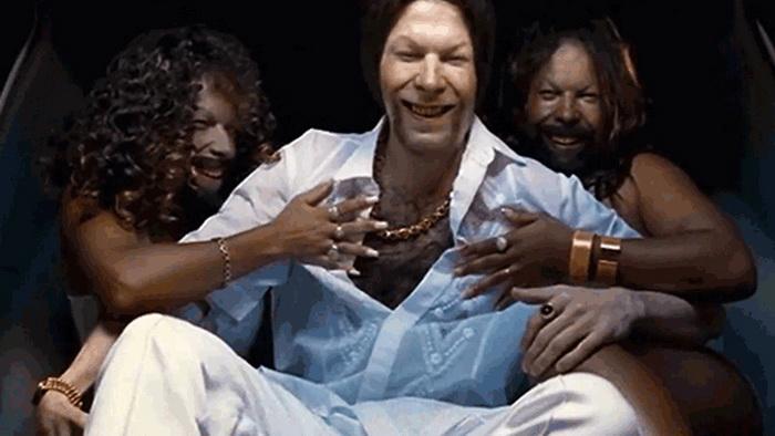 Aphex Twin Windowlicker
