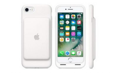 apple-iphone-7-smart-battery-case
