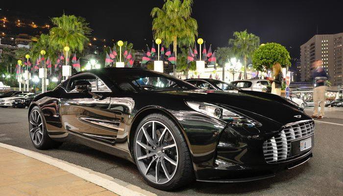 10 most expensive cars. Black Bedroom Furniture Sets. Home Design Ideas
