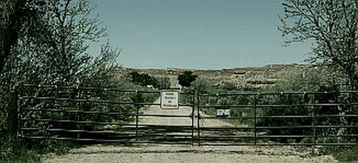 Bigelow Ranch