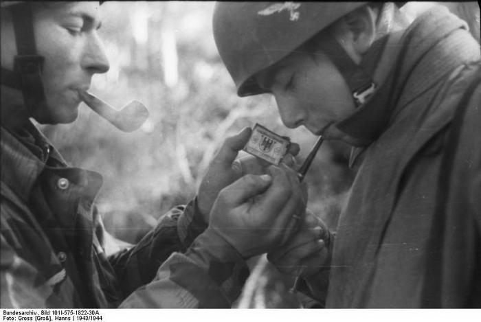 Bundesarchiv Bild 101I