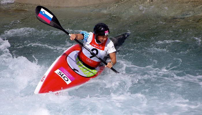 water sports popular most eva wikipedia