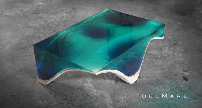 DelMare