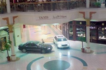 dubai-mall-robbery