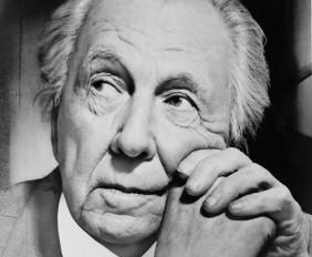 Frank Lloyd Wrights