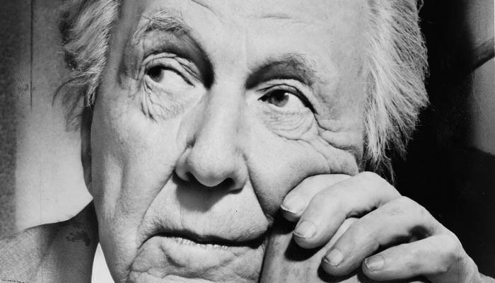 10 most famous architects of all times - The Most Famous Architect