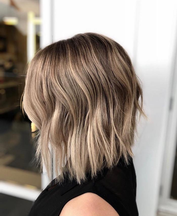 Hair Style 2