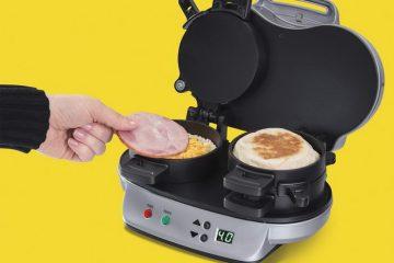 10 Most Innovative Kitchen Gadgets U0026 Tools