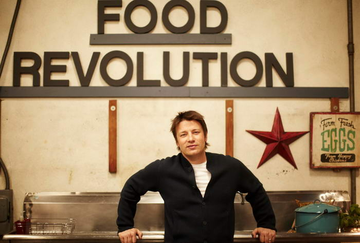 10 Most Popular Cooking Tv Shows