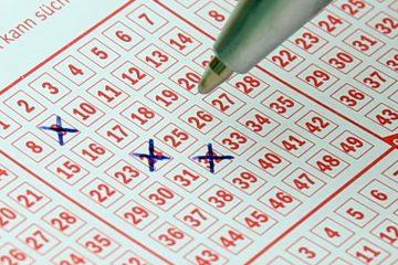 Lotto_2