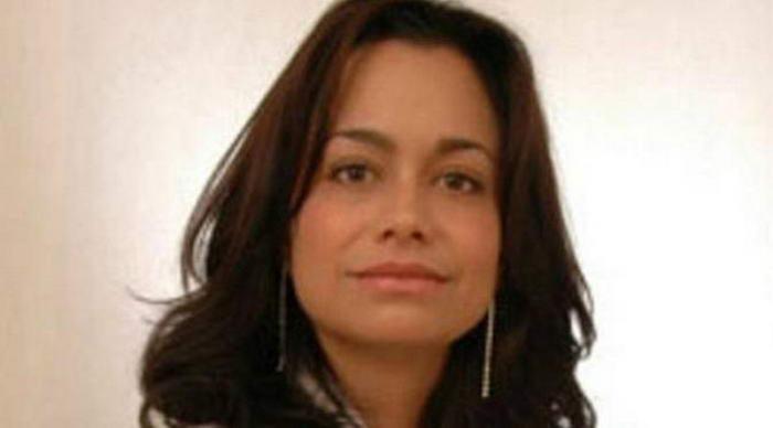 Marisol Macias Castaneda