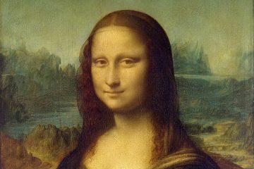 Mona Lisa2