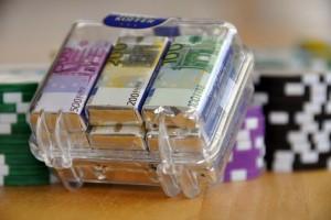 Money Pack