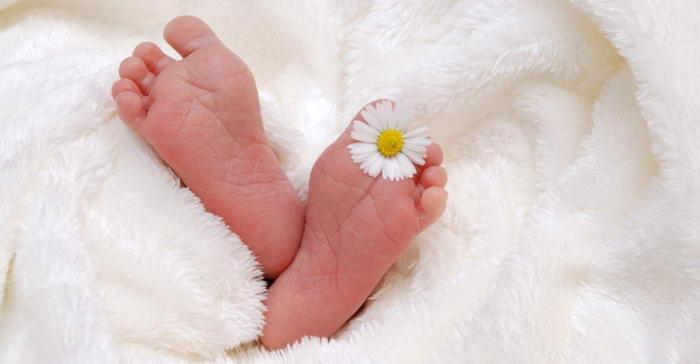 Newborn Photography (3)
