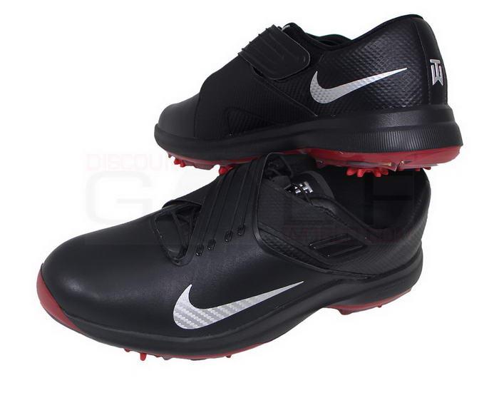 Nike Mens TW 17
