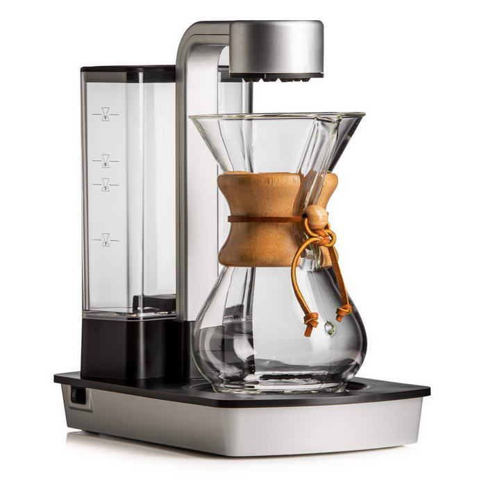 Ottomatic Coffeebrewer