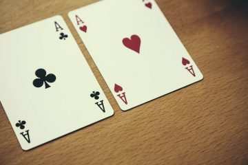 Playing Cards_4