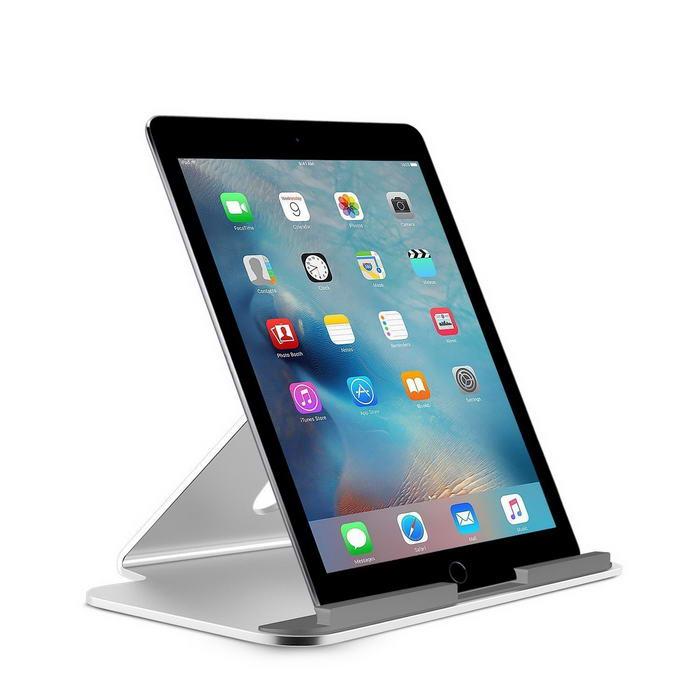 Skoot Apple Ipad Display Stand