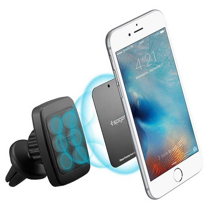Spigen Car Mount