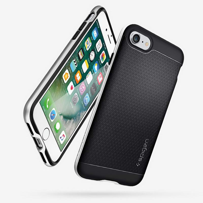 Spigen Neo Hybrid iPhone 7 Case