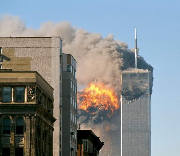 UA Flight 175