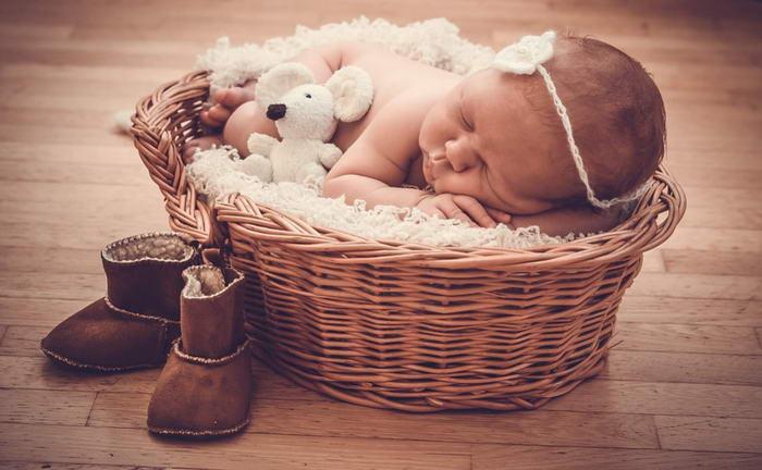 Newborn Photography (7)